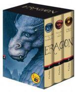 Eragon-Schuber