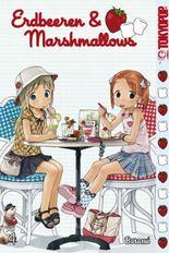 Erdbeeren & Marshmallows 04