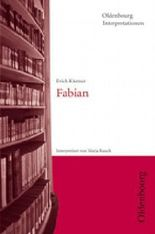 Erich Kästner, Fabian