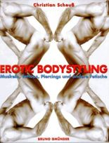 Erotic Bodystyling