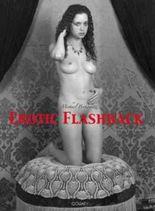 Erotic Flashback
