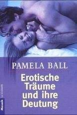 Erotische Träume und ihre Deutung