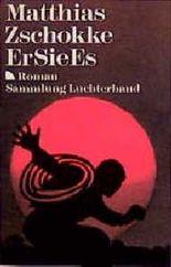 ErSieEs (7443 714)