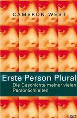 Erste Person Plural