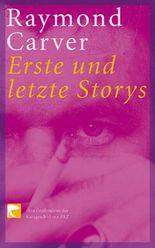 Erste und letzte Storys