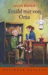 Erzähl mir von Oma