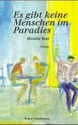 Es gibt keine Menschen im Paradies