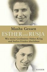 Esther und Rusja