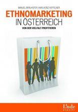 Ethnomarketing in Österreich