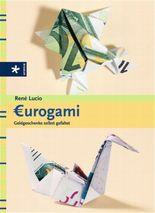 Eurogami