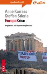 EuropaKrise