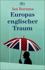Europas englischer Traum