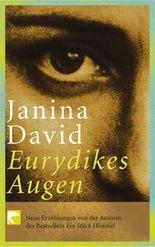 Eurydikes Augen