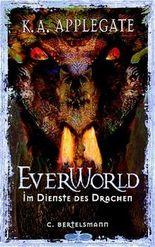 Everworld, Bd.5, Im Dienste des Drachens