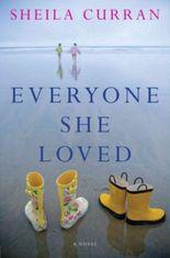 Everyone She Loved