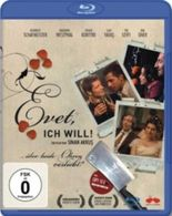 Evet, ich will!, 1 Blu-ray