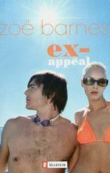 Ex-Appeal