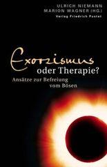 Exorzismus oder Therapie?