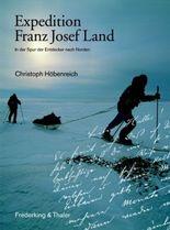 Expedition Franz Josef Land