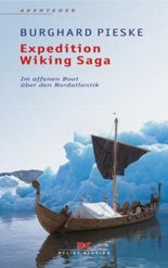 Expedition Wiking Saga