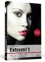 Extrem! 1
