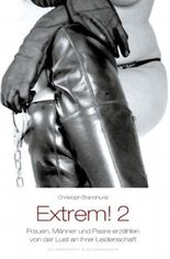 Extrem! - 2