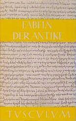 Fabeln der Antike