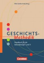 Fachmethodik / Geschichts-Methodik