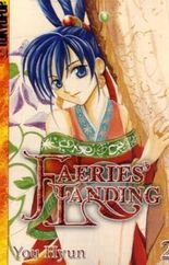 Faeries` Landing 02