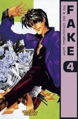 Fake. Bd.4