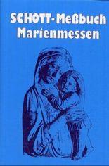 Falken- Handbuch Nähen