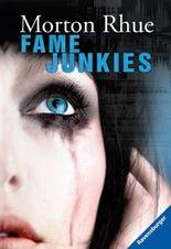 Fame Junkies