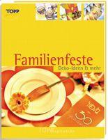 Familienfeste