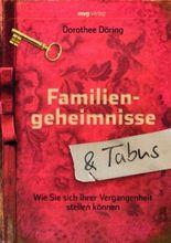 Familiengeheimnisse und Tabus