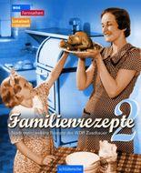 Familienrezepte 2