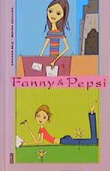 Fanny und Pepsi