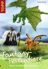 Fantasy-Perlen