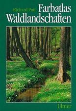 Farbatlas Waldlandschaften