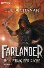Farlander - Im Auftrag der Rache
