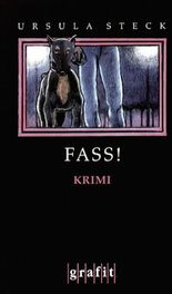 Fass!