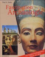 Faszination Archäologie