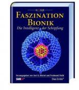 Faszination Bionik