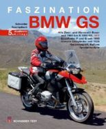 Faszination BMW GS