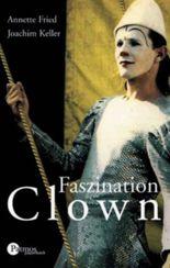 Faszination Clown