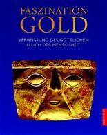 Faszination Gold