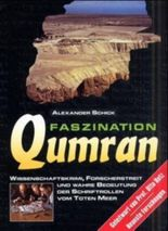 Faszination Qumran