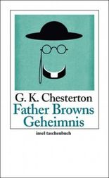 Father Browns Geheimnis