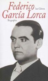 Federico Garcia Lorca, lim. Sonderausg.