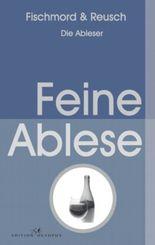 Feine Ablese