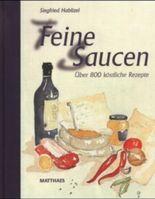 Feine Saucen
